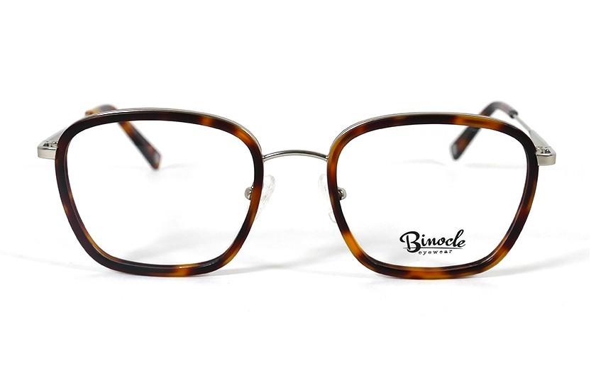 Binocle Eyewear Optic Izar - HV/SL 0,00€