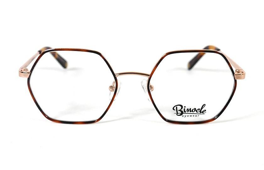 Binocle Eyewear Optic Vega - HV/GD 0,00€
