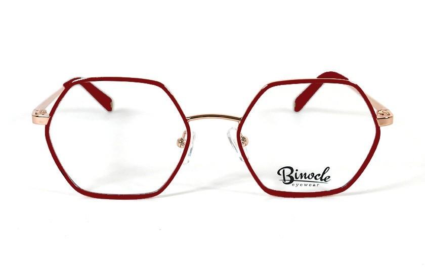 Binocle Eyewear Optic Vega - BU/GD 0,00€