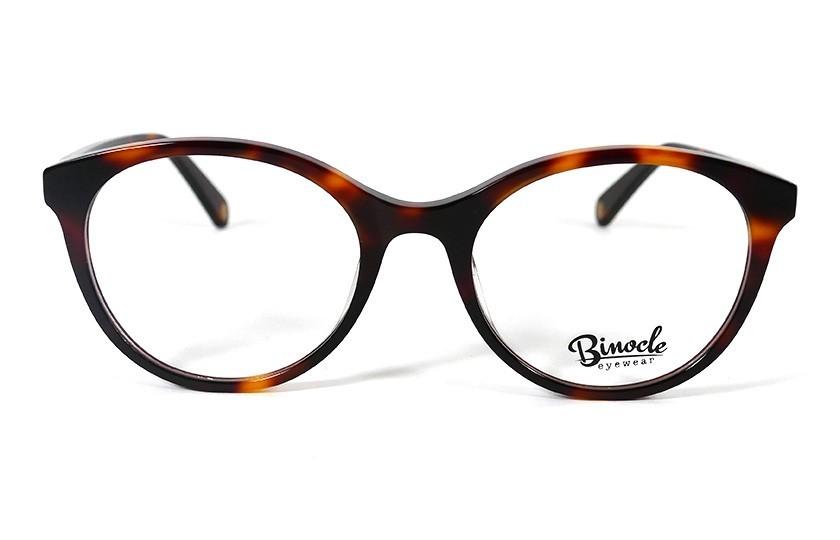 Binocle Eyewear Optic Sabik - HV 0,00€