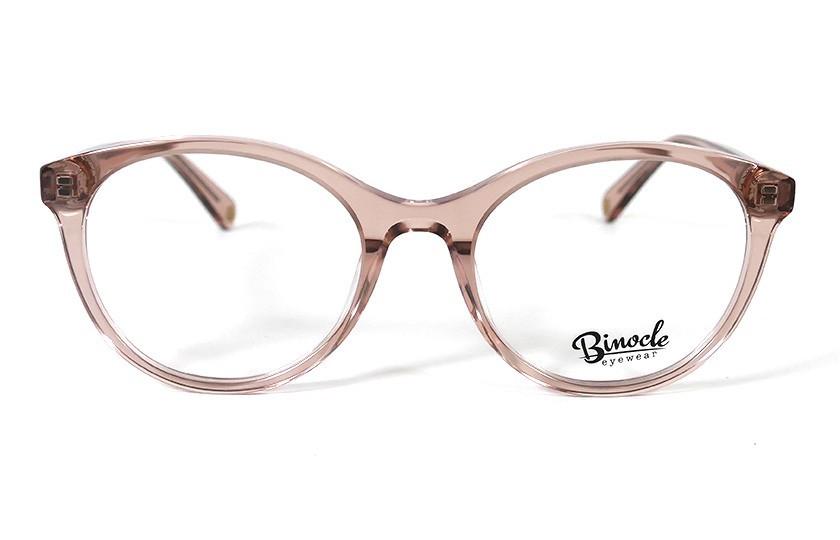Binocle Eyewear Optic Sabik - NUDE 0,00€