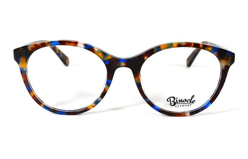 Binocle Eyewear Optic Sabik - HVBL 0,00€