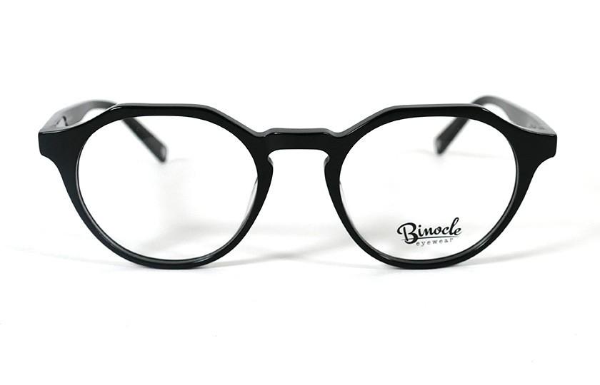 Binocle Eyewear Optic Antares - BK 0,00€