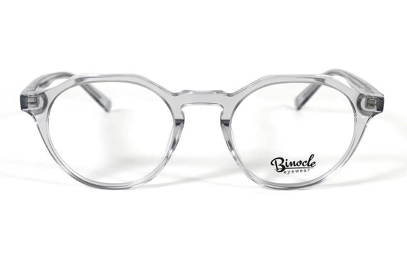 Binocle Eyewear Optic Antares - GRY 0,00€