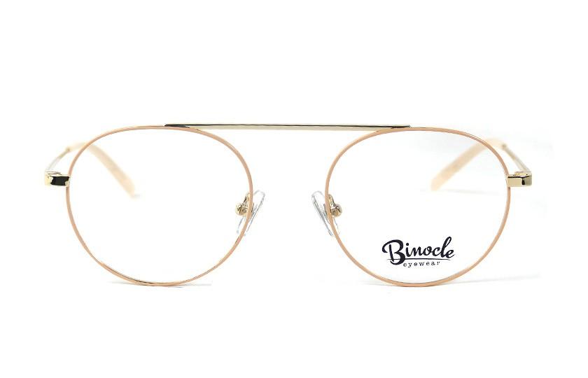 Binocle Eyewear Optic Ankaa - PAPK/GD 0,00€