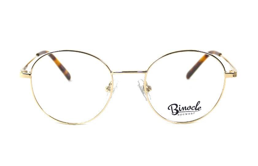 Binocle Eyewear Optic Epsilon - GD 0,00€