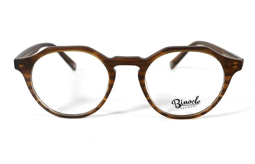 Binocle Eyewear Optic Antares - WOOD 0,00€