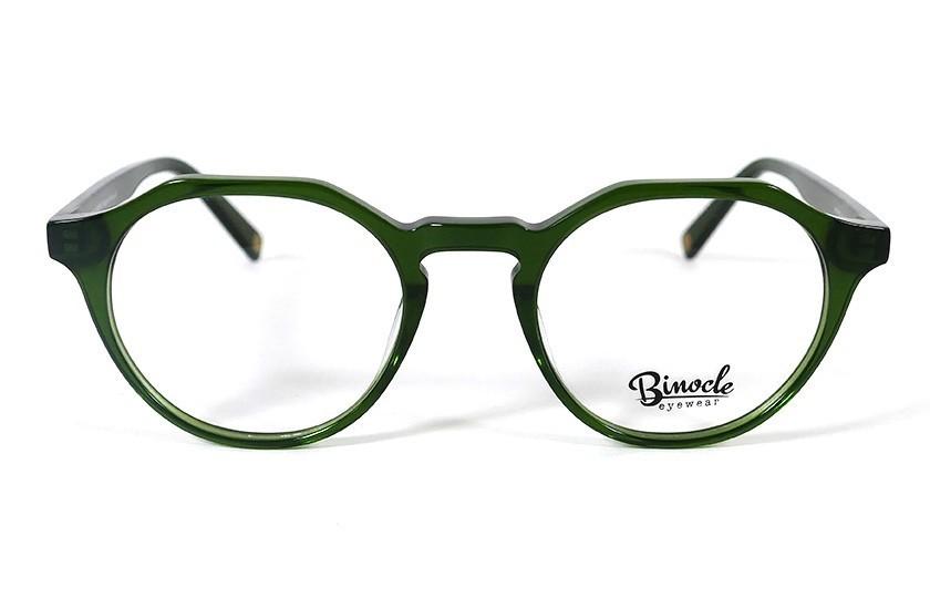 Binocle Eyewear Optic Antares - KA 0,00€