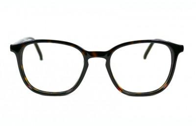 Croque Madame Optics N°1