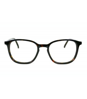 Croque Madame Optique N°1