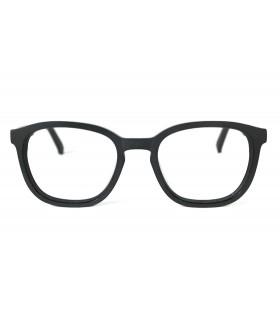 Croque Monsieur Optique N°1