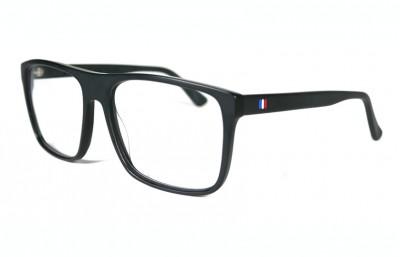 Binocle Française Armagnac - Noi.Tb 139,00€