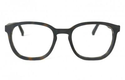 Croque Monsieur Optics N°2