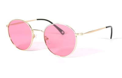 Lunettes de soleil Indiana Indiana Or Brillant - Pk2 49,00 €