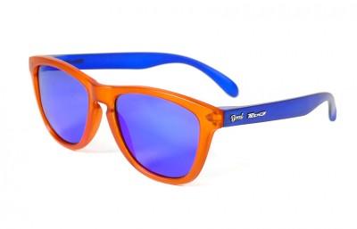 Lunettes de soleil Tech 3 Tech3 Original Orange Mat -Bf.Bl 29,00€