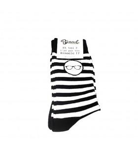 Paire de chaussettes Accessoires 8,00€