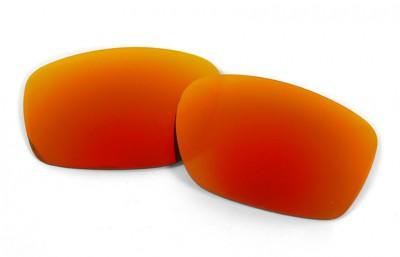 Daytona Lenses