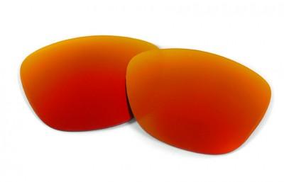 Little Replacement lenses