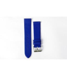Bleu - Argent