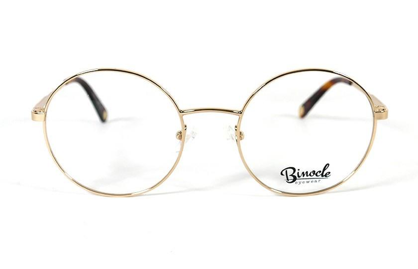 Binocle Eyewear Optic Alya - GD 0,00€