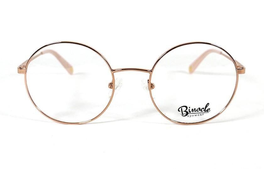 Binocle Eyewear Optic Alya - GDPK 0,00€