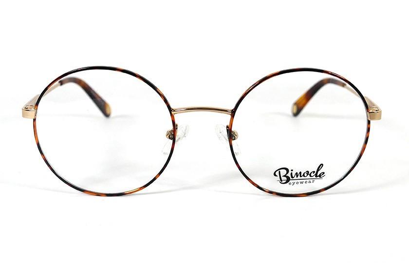 Binocle Eyewear Optic Alya - HV/GD 0,00€