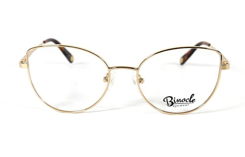 Binocle Eyewear Optic Myia - GD 0,00€