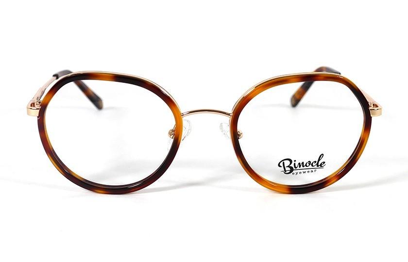 Binocle Eyewear Optic Beraka - HV/GD 0,00€