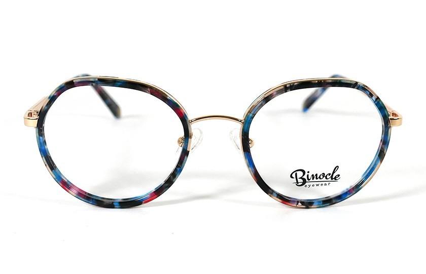 Binocle Eyewear Optic Beraka - HVART/GD 0,00€