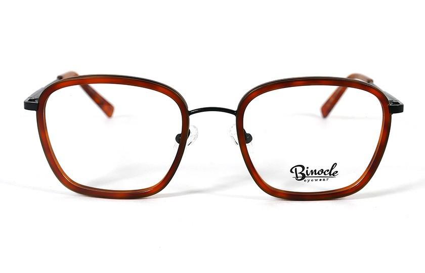 Binocle Eyewear Optic Izar - HVOR/BK 0,00€