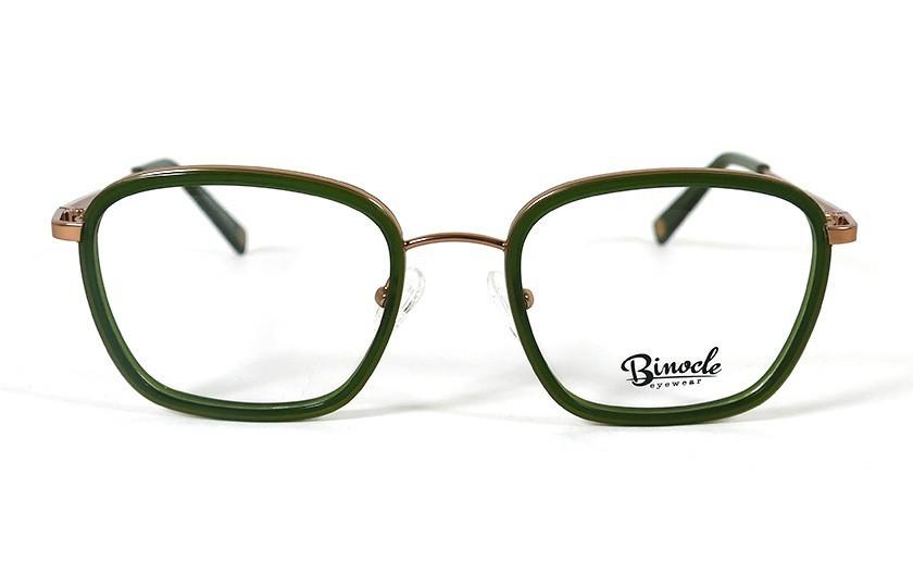 Binocle Eyewear Optic Izar - KA/BR 0,00€