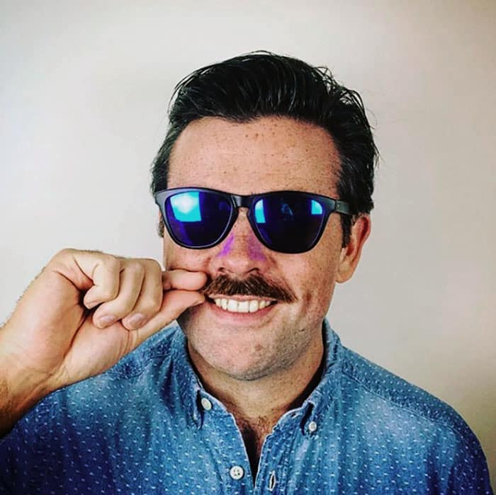 movember signification