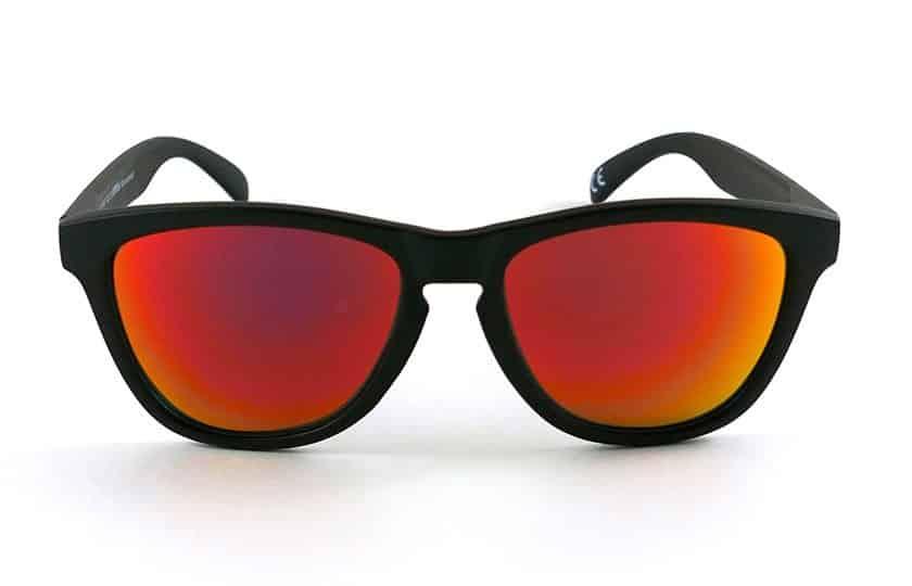 lunettes de soleil personnalisables Original
