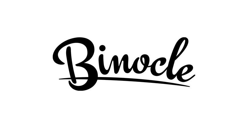 Quels sont les membres de la team Binocle ?