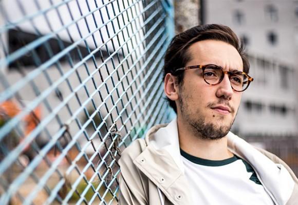 Binocle Eyewear Optic : une nouvelle collection de lunettes de vue tendances