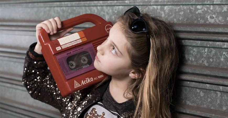 Comment repérer les troubles de la vue de l'enfant ?
