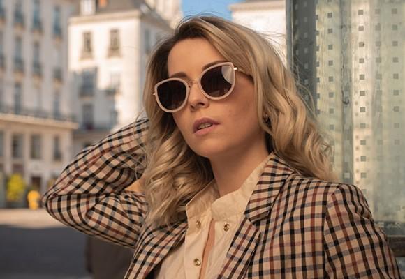 Comment choisir ses lunettes de soleil en fonction de son style ?