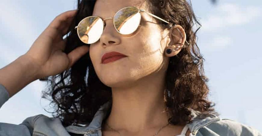 Quelles sont les lunettes de soleil tendances pour cet été ?